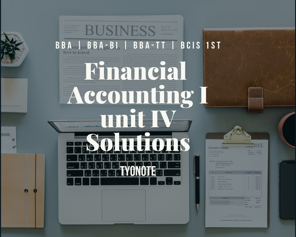 financial accounting solution dividend paid journal entry