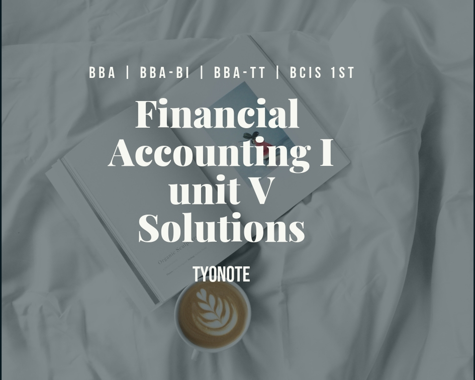 financial accounting solution net income retained earnings balance sheet income statement