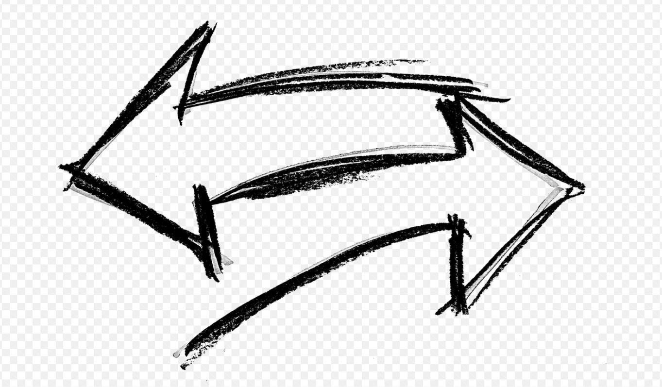 Difference symbols 4gl 3gl
