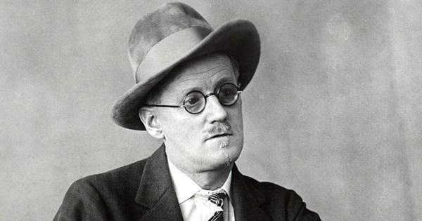 James Joyce A Painful Case Writer