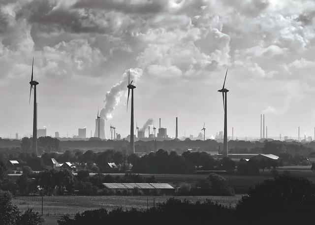 Muutto Saksaan töihin. Työpaikka Saksassa blogi