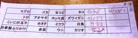 太田たらかメニュー.jpg