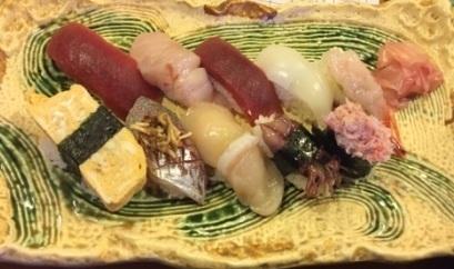 たから寿司.jpg