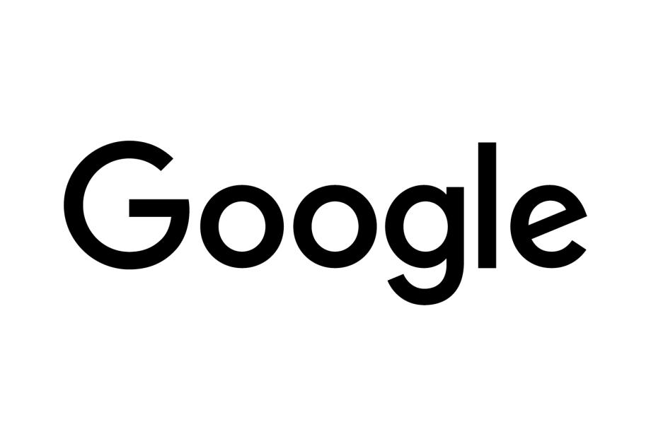 Google_SponsorOfTTM