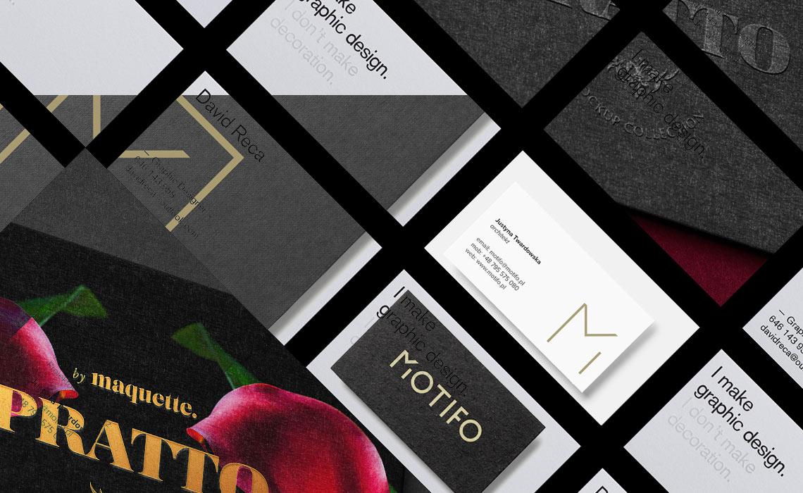biz-card-featured