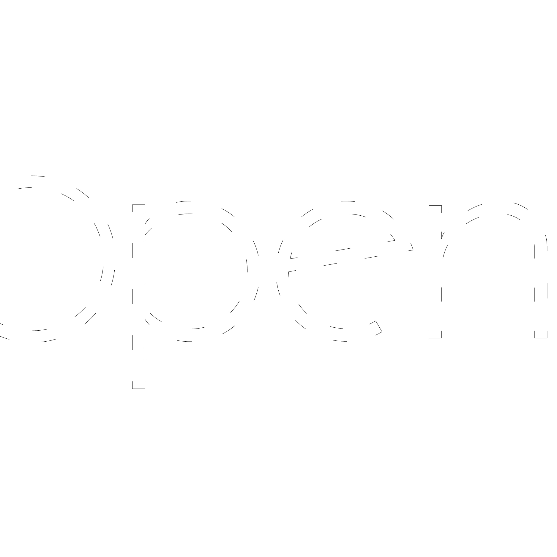 typeproj2-11
