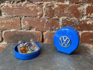 Mk2 Golf Bulb and Fuse Holder
