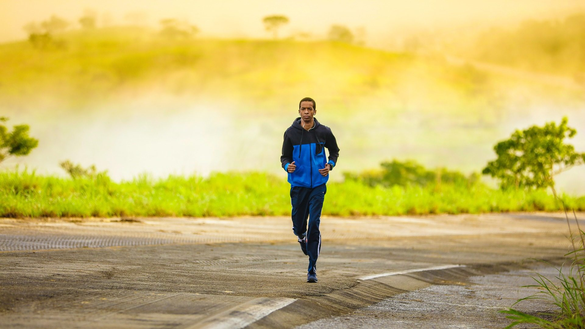 Physical activity and hypoglycemia: can glucagon be the key to hypoglycemia prevention?
