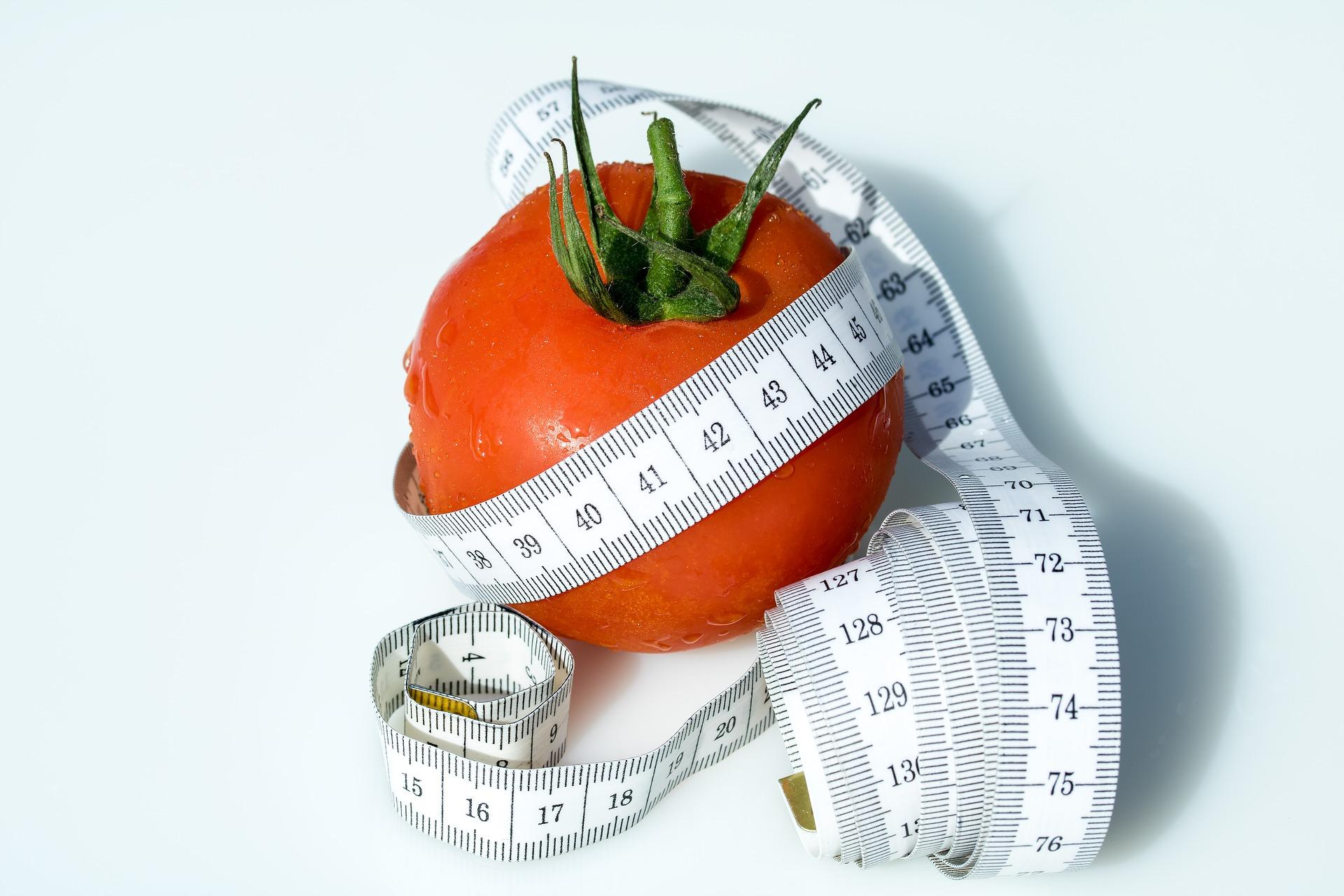 Les comportements alimentaires problématiques et le diabète de type 1