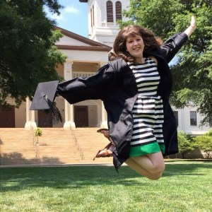 college with type 1 Diabetes