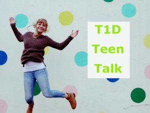 Type 1 To Go Teen