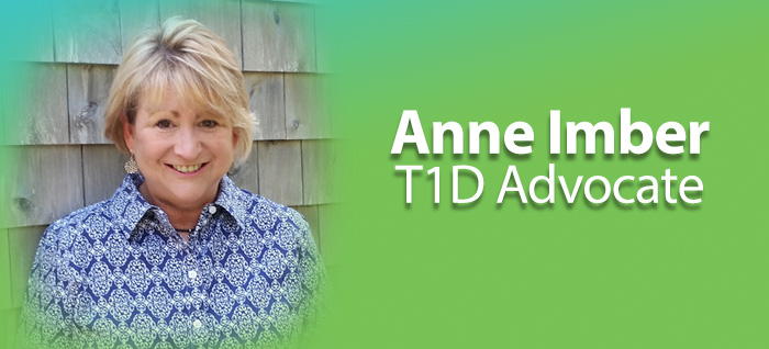 Anne Imber