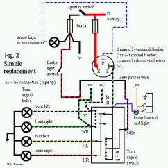 3 Pin Electronic Flasher Relay Wiring Diagram Uml Payment Thesamba Com Type View Topic Black Box Signal Image May Have Been Reduced In Size Click To Fullscreen