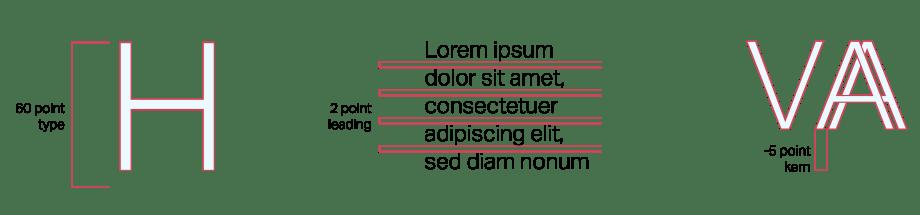 Measurements-05