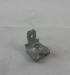 nos clip for fuse box [ 1440 x 1080 Pixel ]