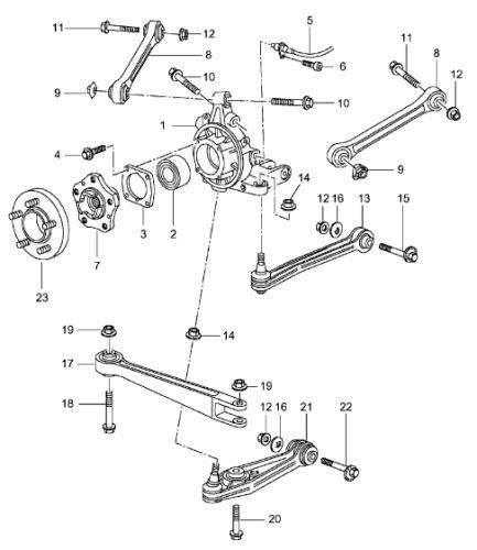 [DIAGRAM] International 986 Parts Diagram FULL Version HD