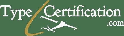 TypeCertification.com
