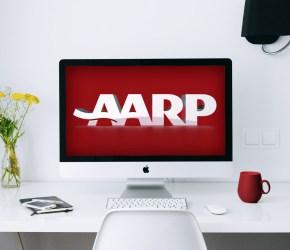 AARP Relief