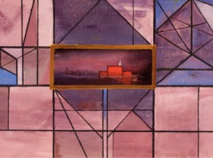 Javits Center Abstracted-310x