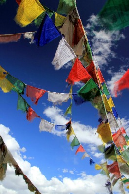 Prayer_flags_the_Namka_La-265x
