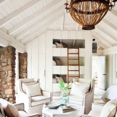 Paint Colors For Living Rooms With Vaulted Ceilings Warm Relaxing Colours Room Design | Cozy Cathedral Ty Pennington