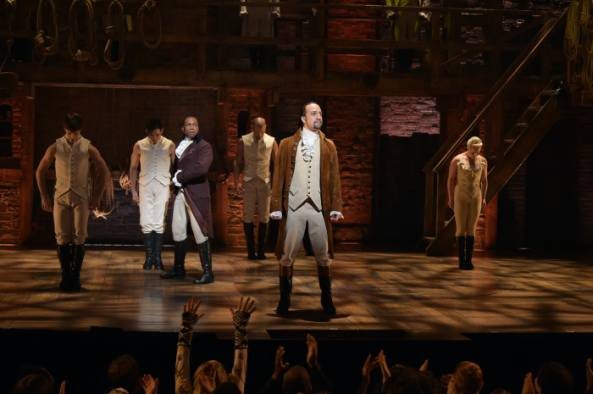 Broadway Quotes Wallpaper 7 Easy Hamilton Costumes For Kids Who Love The Broadway Hit