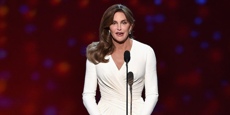6 Inspirational Quotes From Influential Transgender Women