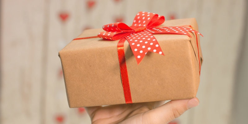 The Ultimate Valentine S Day Gift Guide Based On Your