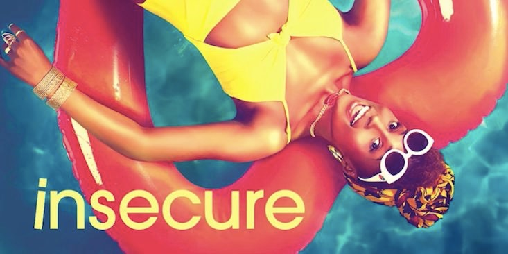 When Does Insecure Season 2 Premiere 7 Things We Need