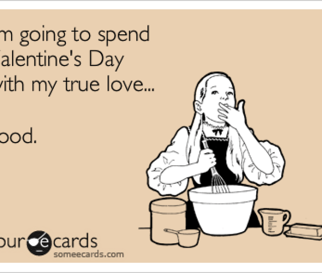 Valentines Day Memes For People Who Hate Valentines Day And All That It Stands For