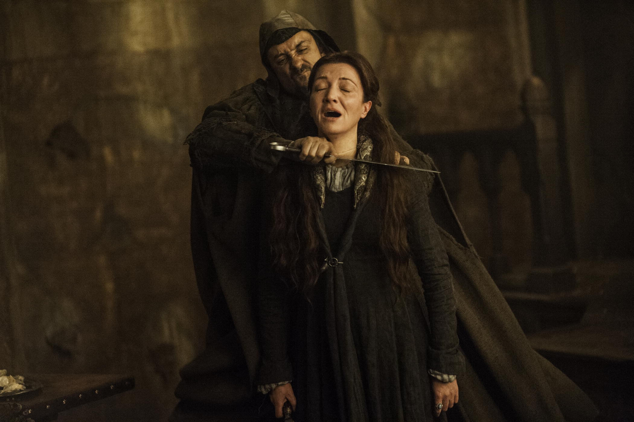 Unbelievable! What Game Of Thrones Can Teach Us About Wedding Planning