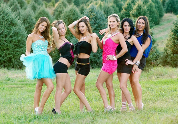 What Is A Gypsy? 'Gypsy Sisters' & Other Series Don't