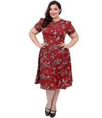 Kohl's Plus Size Prom Dresses_Plus Size Dresses_dressesss