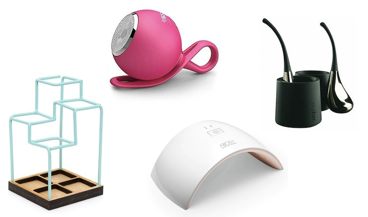 Brilliant Gifts For Moms Who Have Everything