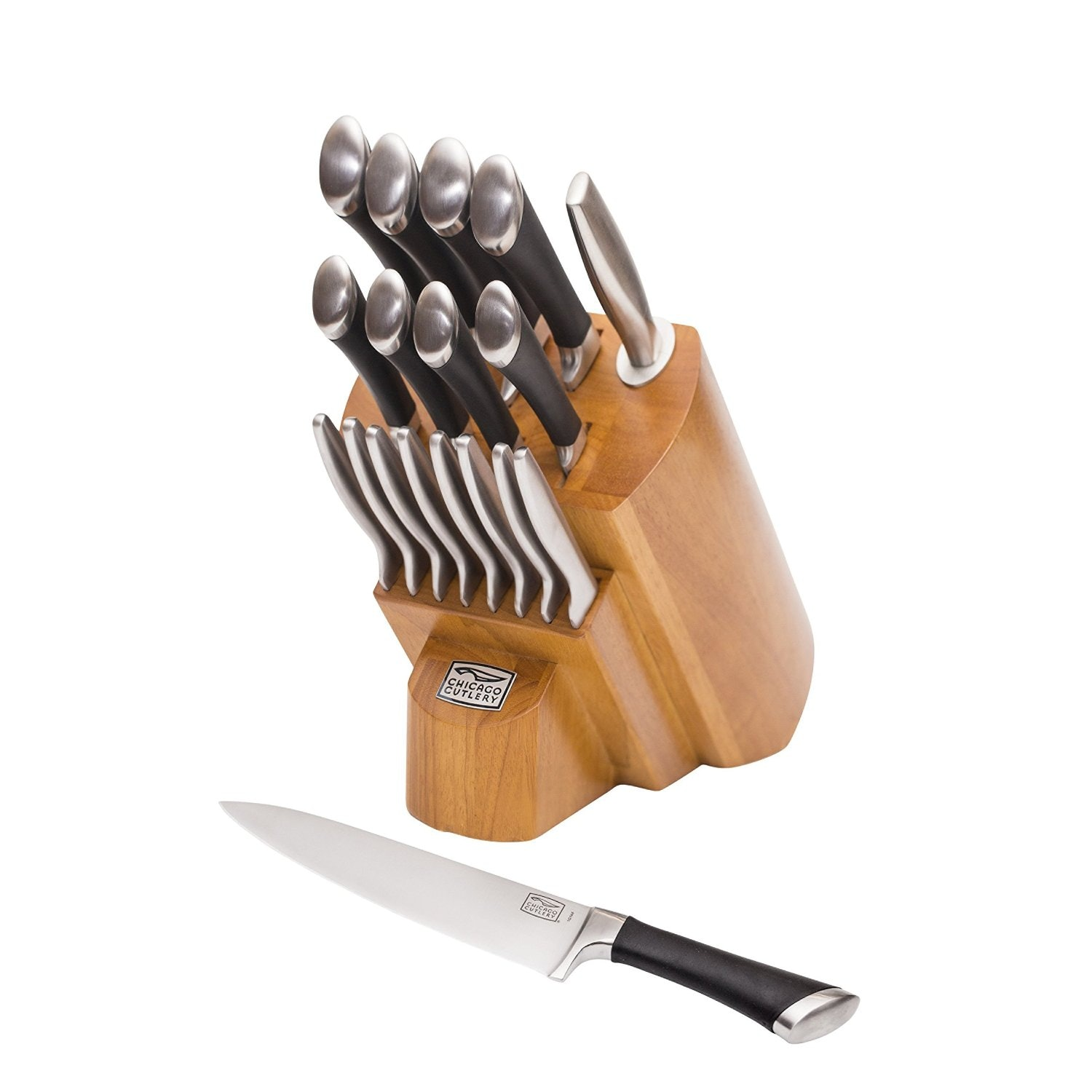 kitchen knives sets small storage cabinet the 7 best knife