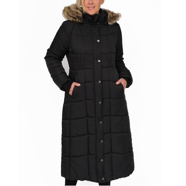 Online Coat Burlington Catalog Factory