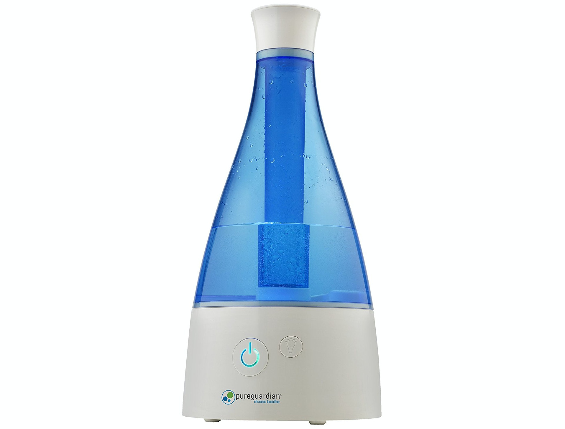 hight resolution of best furnace humidifier