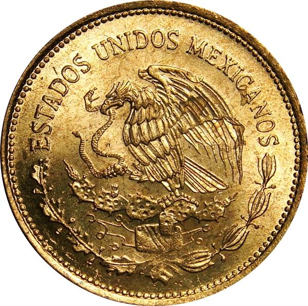 Keyword Mexico 20 Centavos 1983 1984 Olmec Type Set Coin Collecting