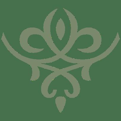 2000px-TugsC_Ornament_Green.svg