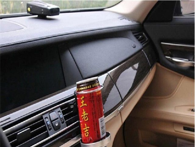 Cup Holders for Trucks