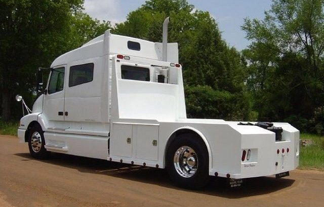 Semi Trucks for Sale in Michigan