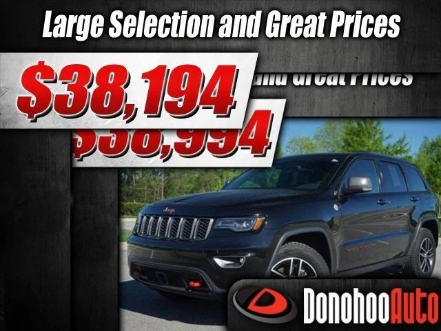 Jeep Dealership Birmingham Al