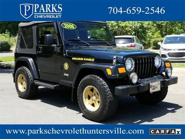 Jeep Dealership Charlotte
