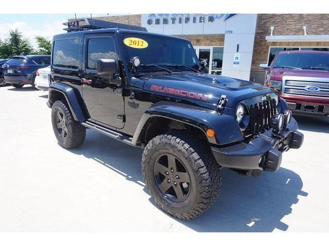 Jeep Dealership Knoxville