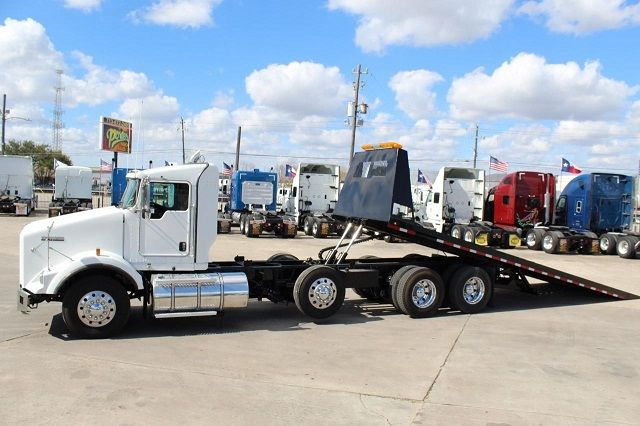 Truck Auctions Houston Tx
