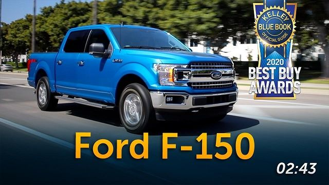 Used Truck Prices Blue Book