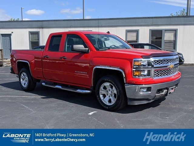Chevy Trucks for Sale Greensboro Nc