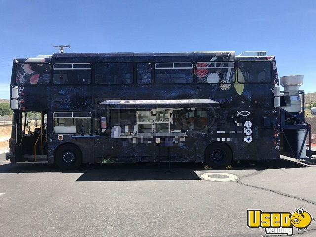 Food Truck USA For Sale Under $5,000 Near Me | Types Trucks