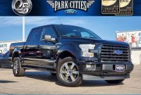 Work Trucks for Sale in Dallas Tx