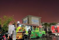 Food Truck Events Boca Raton